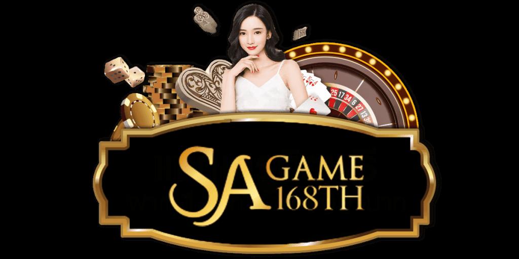 sagame168th
